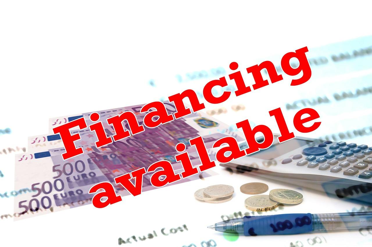 Finanzierung Immobilien Immobielienfinanzierung Eigentumswohnung Mehrfamilienhaus