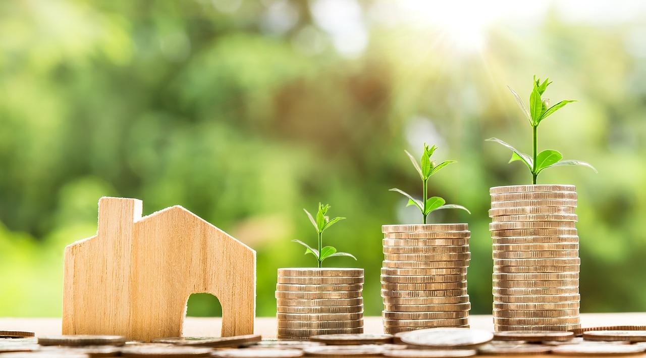 Immobilien Renditeobjekte Renditeimmobilien