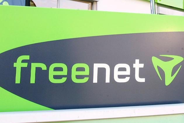 Freenet AG