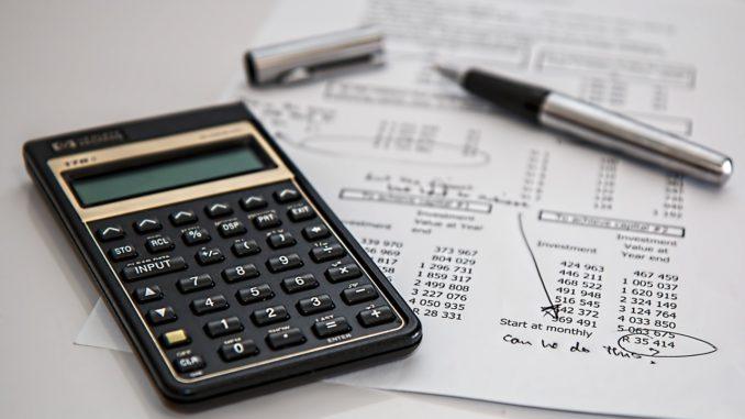 Steuerabzug bei Bauleistungen Bauabzugssteuer