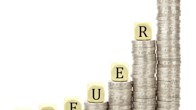 Steuerfreie Dividende