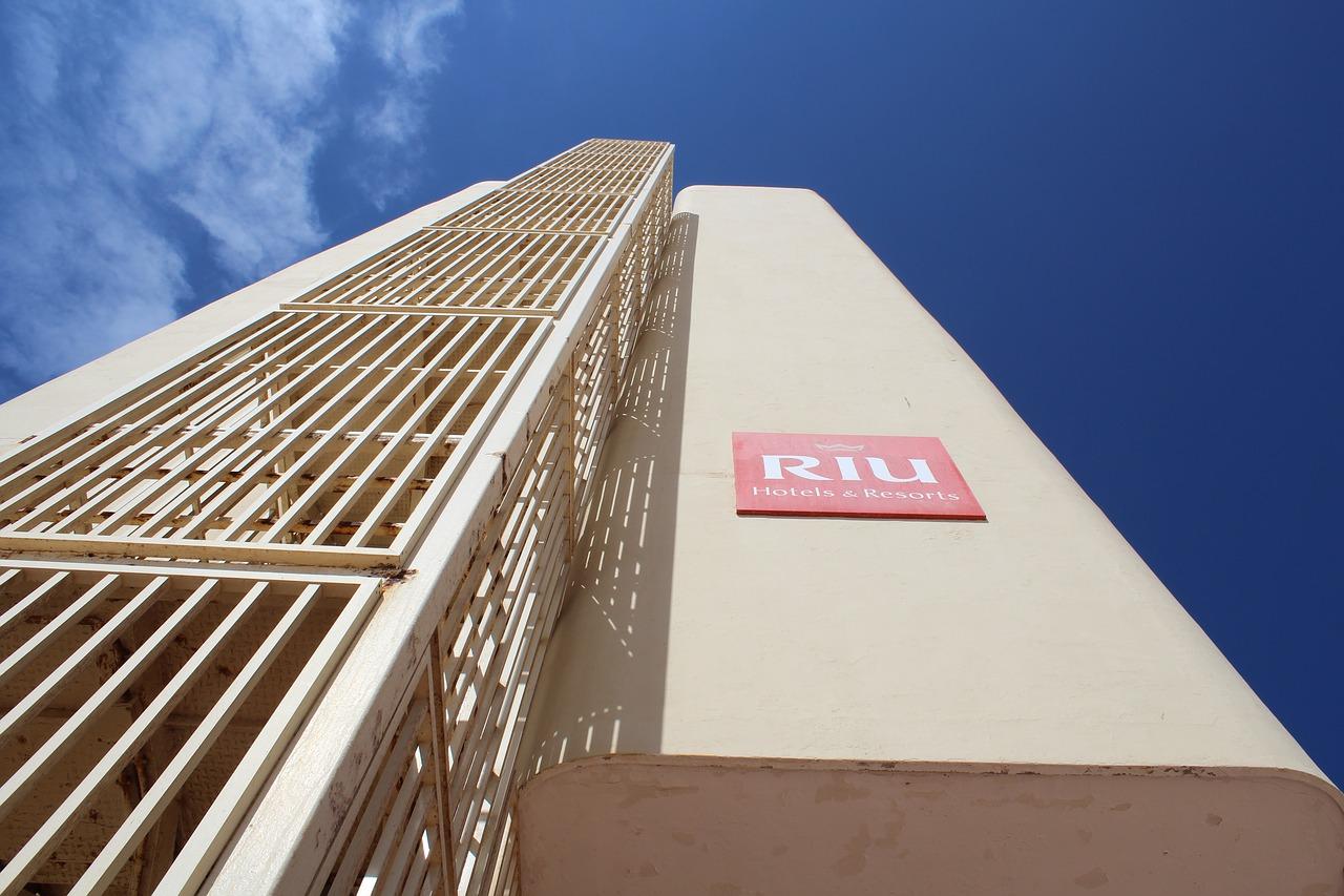 Riu Hotel